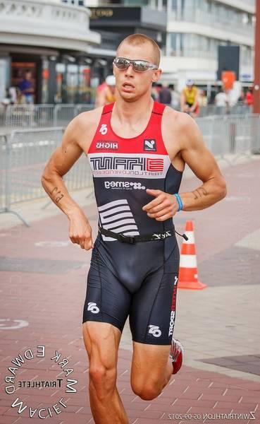 best triathlon cycling shoes 2020