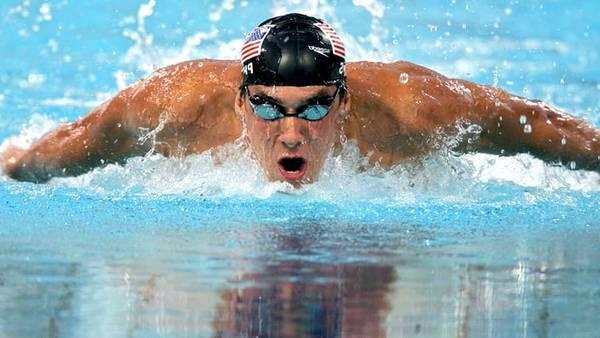 beginner olympic triathlon training plan pdf