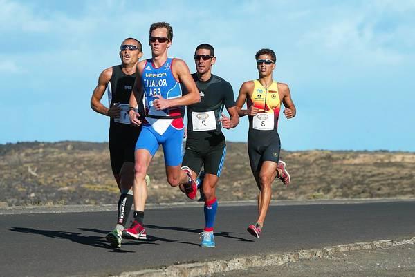 calendrier triathlon france