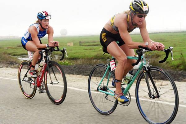 aquaman triathlon france
