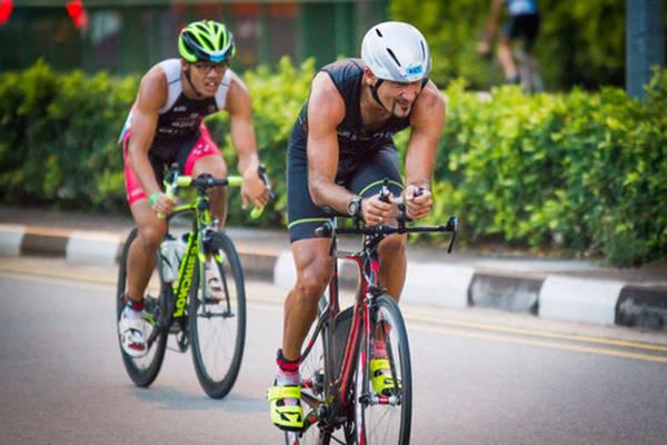 triathlon shop portland