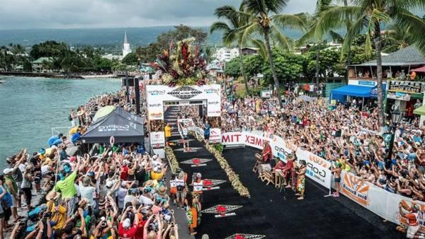 triathlon maine 2020