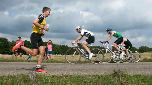 triathlon saddle review