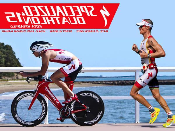 midweek triathlon