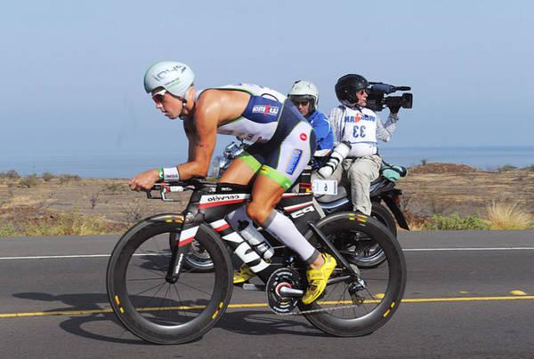 siesta key triathlon