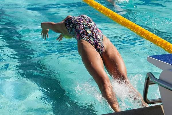 triathlon skills