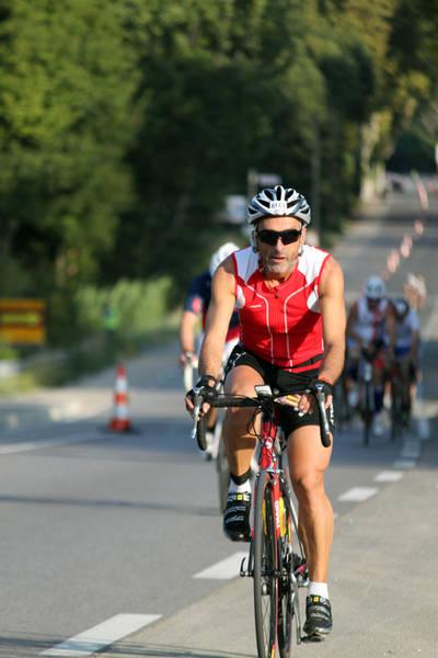 los alamos triathlon 2020 results