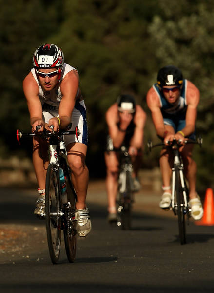 philadelphia triathlon 2020