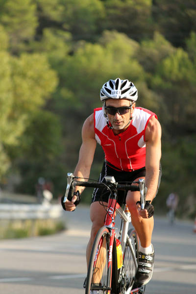 triathlon san diego 2020