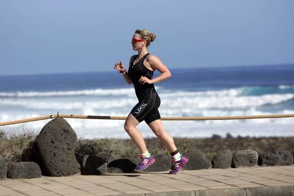 triathlon joliette